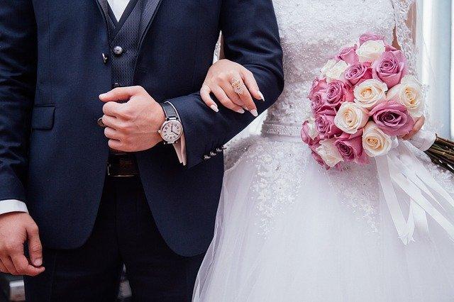 Hogyan fogyjak le az esküvőig?